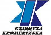 OBRÁZEK : kk_logo.jpg